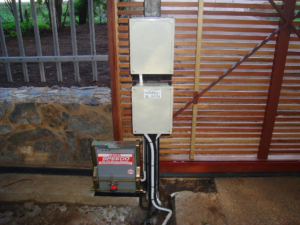 Best Upgrade Gate Motors Edenvale